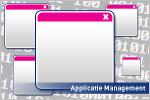 Applicatie Management